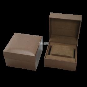 磁石手鍊盒